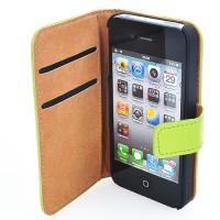 Handy Tasche 3