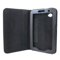 Hülle für Samsung Galaxy Tab 7.0 Etui Tab P3100 3110 P6200