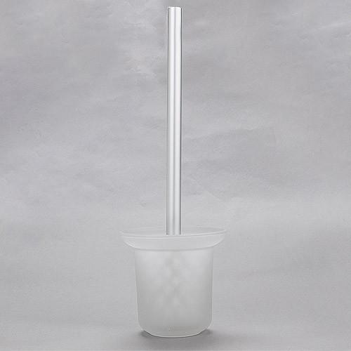 toilettenb rste edelstahl kaufen wc b rsten set wc garnitur. Black Bedroom Furniture Sets. Home Design Ideas