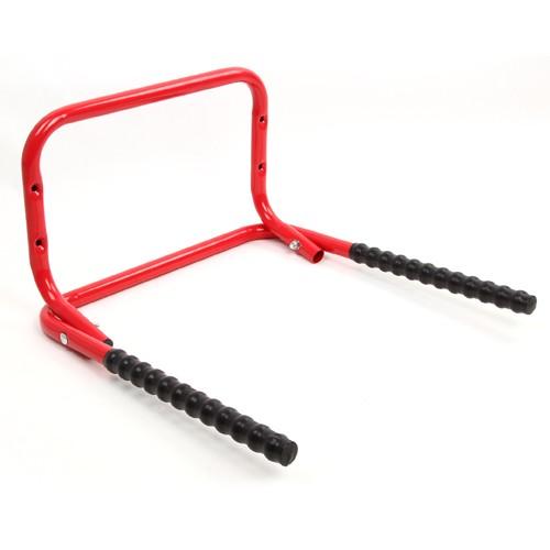 fahrradhalter wand design wandhalter wandmontage. Black Bedroom Furniture Sets. Home Design Ideas
