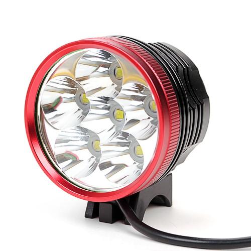 fahrradbeleuchtung fahrradlampe bike leuchte. Black Bedroom Furniture Sets. Home Design Ideas