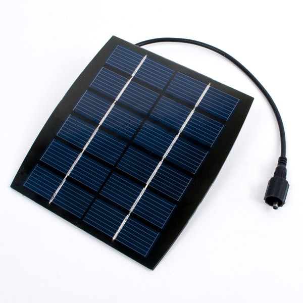 solar pumpe teichpumpe gartenteichpumpe. Black Bedroom Furniture Sets. Home Design Ideas