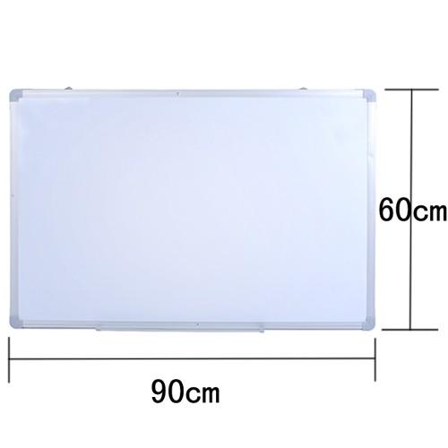 whiteboard kaufen schweiz magnettafel 60x90cm. Black Bedroom Furniture Sets. Home Design Ideas