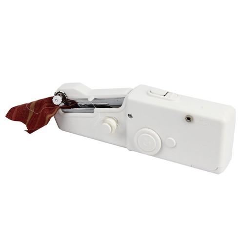 Mini Nähmaschine Nählicht Hand Freiarm  365buych ~ Nähmaschine Hand