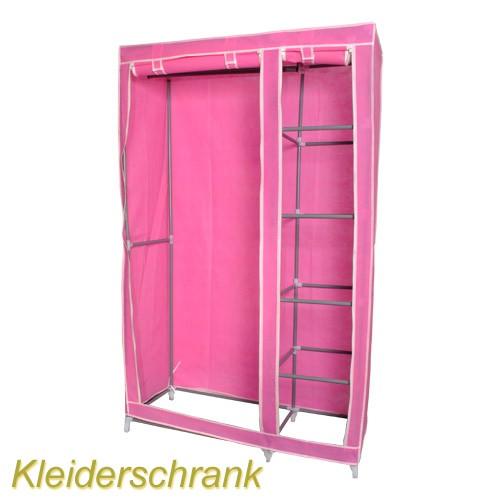 kleiderschrank g nstig kaufen 177cm rosa. Black Bedroom Furniture Sets. Home Design Ideas