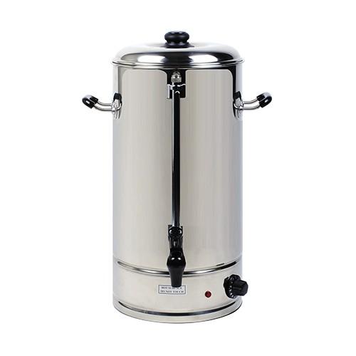 wasserkocher wasserboiler water boiler edelstahl. Black Bedroom Furniture Sets. Home Design Ideas