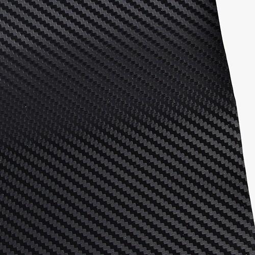 3d carbon folie schwarz kaufen auto klebefolie. Black Bedroom Furniture Sets. Home Design Ideas