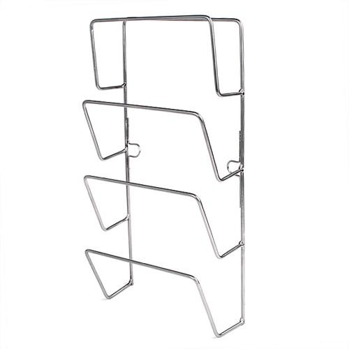 zeitungsst nder wand schweiz zeitungshalter. Black Bedroom Furniture Sets. Home Design Ideas