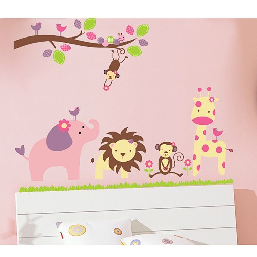 wandtattoo schweiz g nstig kinderzimmer 60x90cm wandaufkleber. Black Bedroom Furniture Sets. Home Design Ideas