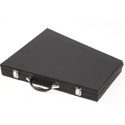 metallophon kleinkinder klangspielzeug gesckenk f r kind. Black Bedroom Furniture Sets. Home Design Ideas