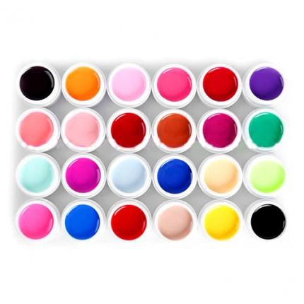 uv gel bestellen schweiz 18 nagel glitter nail art. Black Bedroom Furniture Sets. Home Design Ideas