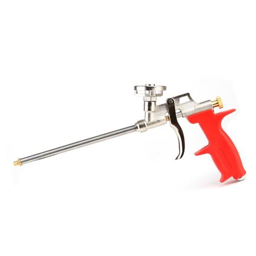 pu schaumpistole montageschaum pistole kaufen g nstig. Black Bedroom Furniture Sets. Home Design Ideas