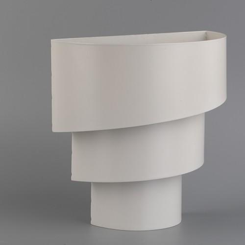 Wandleuchten led innen modern flurlampe wandlampe - Flurlampen modern ...