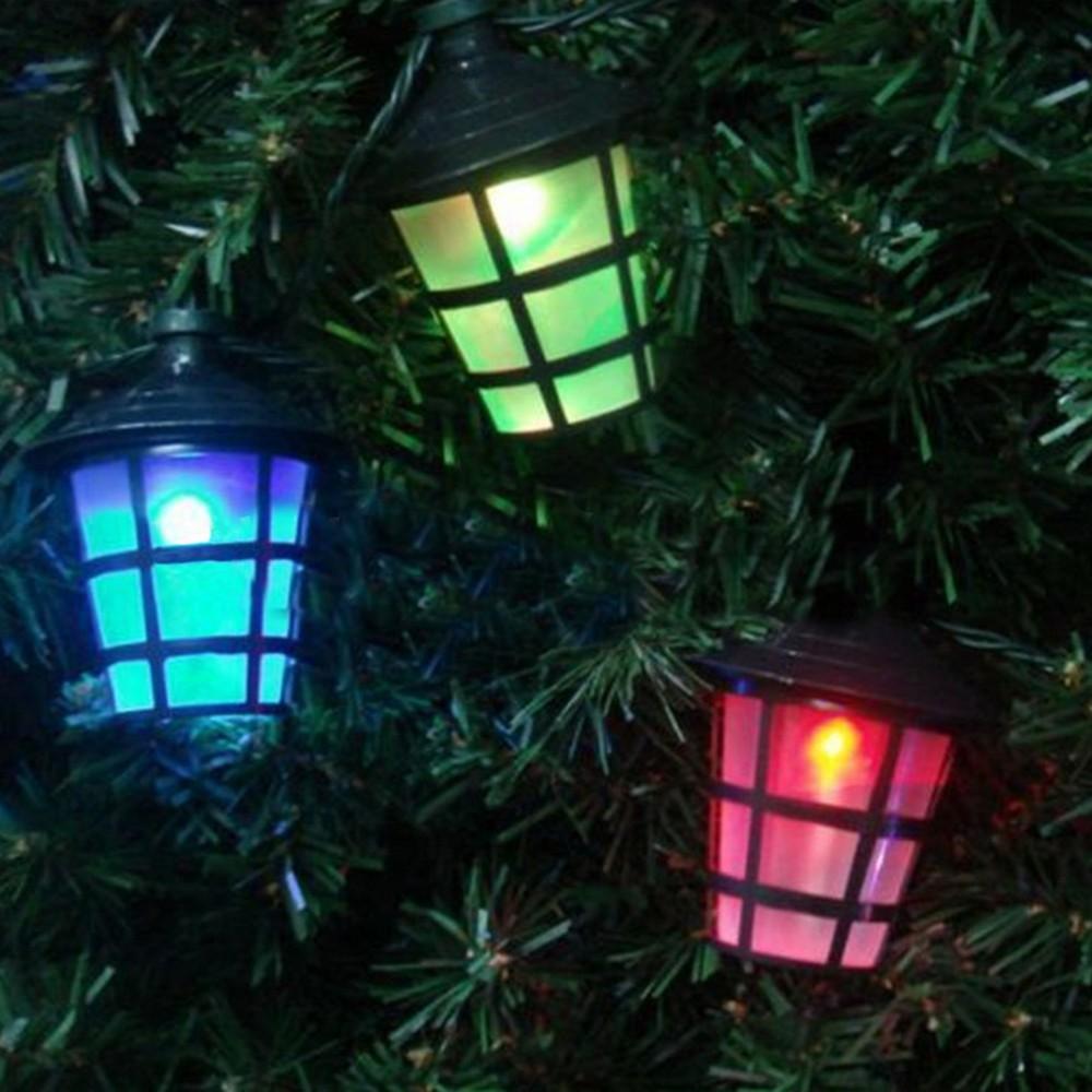 solar lichterkette led streifen 50 laternen partylichterkette. Black Bedroom Furniture Sets. Home Design Ideas