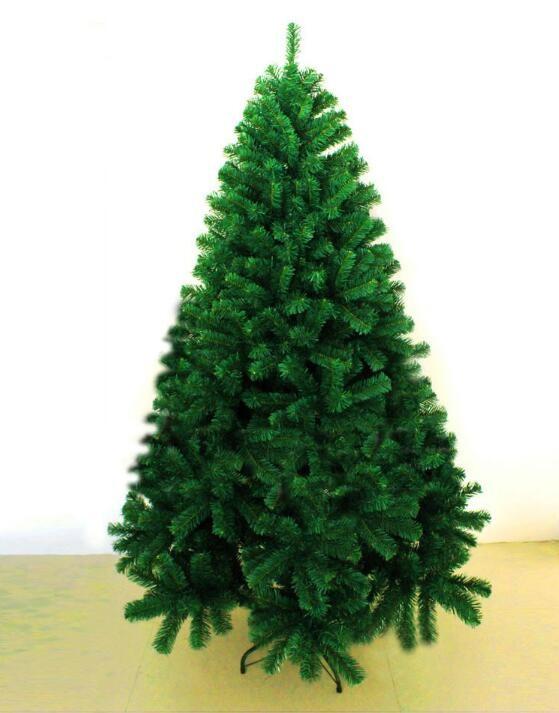 k nstlicher weihnachtsbaum 180 cm tannenbaum christbaum. Black Bedroom Furniture Sets. Home Design Ideas