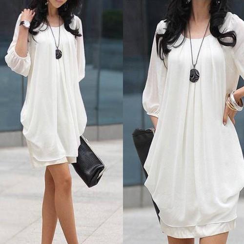 Kleider kaufen online schweiz