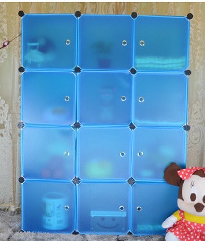 diy begehbarer kleiderschrank kunststoff w scheschrank. Black Bedroom Furniture Sets. Home Design Ideas