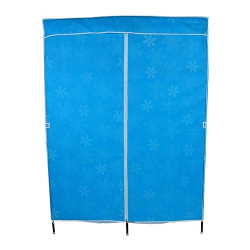 kleiderschrank online g nstig kaufen schweiz garderobenschrank schrank faltschrank kleidung. Black Bedroom Furniture Sets. Home Design Ideas