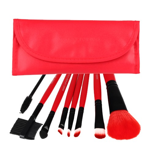Make Up Pinsel Set Günstig Schweiz 365buych
