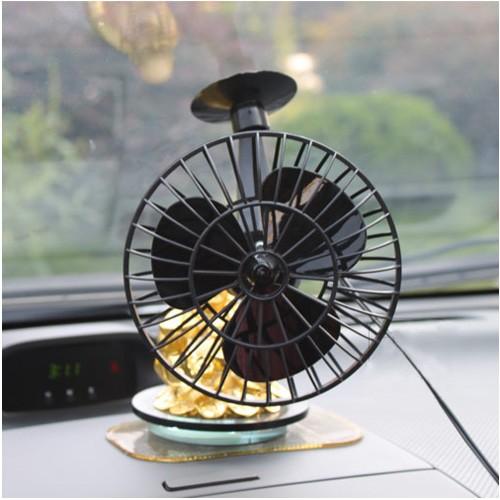 ventilator f r auto schweiz mini auto minibus l fter fan 12v. Black Bedroom Furniture Sets. Home Design Ideas