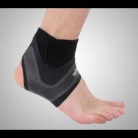 Knöchel Bandage Sprunggelenk Fussgelenk Fersenschiene Fussgelenkbandage