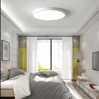 LED Deckenleuchte Wohnzimmer Lampe Deckenlampe Deckenstrahler 20W