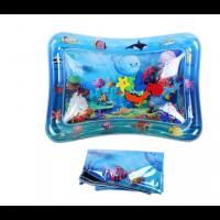 Baby Wassergefüllte Spielmatte Spielzeuge für Entwicklung des Säuglings