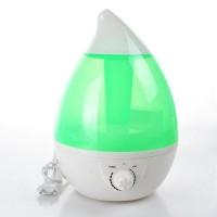 Luftbefeuchter-4