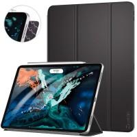 Hülle für iPad Pro Magnetisches Ultra Schlank leichte und Klappständer
