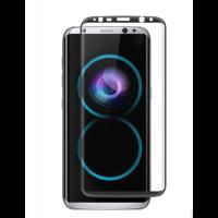 9H Schutzfolie f. Samsung Galaxy S8 +