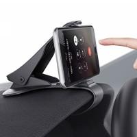 """Auto Handyhalterung Universal Auto Lüftung für iPhone Samsung bis 6.5"""""""