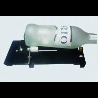 Flasche Fräser/Cutter, Flaschenschneider Glasflaschenschneider
