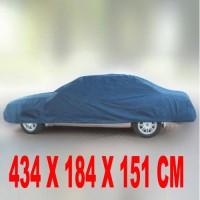 Auto-Schutzdecke 1