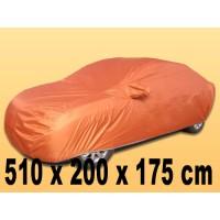Car Cover ch