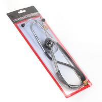 Auto Stethoskop Mechaniker Stethoskope KS Tools