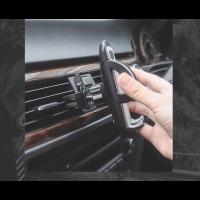 Auto Lüftung Universal Handy KFZ Halterungen Phone Halter