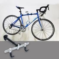 Fahrradhalter Wandhalterung Fahrrad Indoor Aufbewahrung Rack Aufhänger