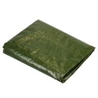 Tischtennis Schutzhülle Abdeckung grün