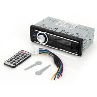Autoradio, Player mit Handy, Mp3/ Mp4/Mp5 usw. verbinden, 12V