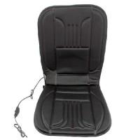 Auto Sitzheizung Nachrüsten