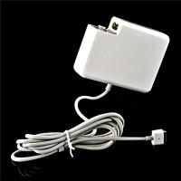 18.5V 4,6A 85W Adapter Netzteil für Apple MacBook