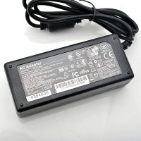 Acer GATEWAY TOSHIBA Laptop Universal Netzteil Adapter.  Parameter: 19V, 4.7A, 90W