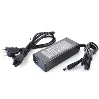 HP COMPAQ Adapter Netzteil für HDXX16 Serien. Parameter: 19V, 4.74A, 90W
