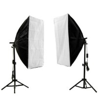 Fotostudio Set 3