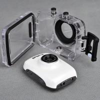 action kamera - 6