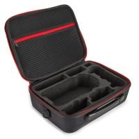 EVA Tragetasche Etui Case Koffer für DJI Mavic Pro Drone und Zubehör