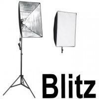 Fotostudio Set Studioset-6