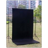Hintergrundsystem Fotostudio