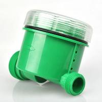 Bewässerungsuhren, Mechanische Bewässerungs-Schaltuhr, für Garten
