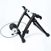 Farrad Rollertrainer - 1